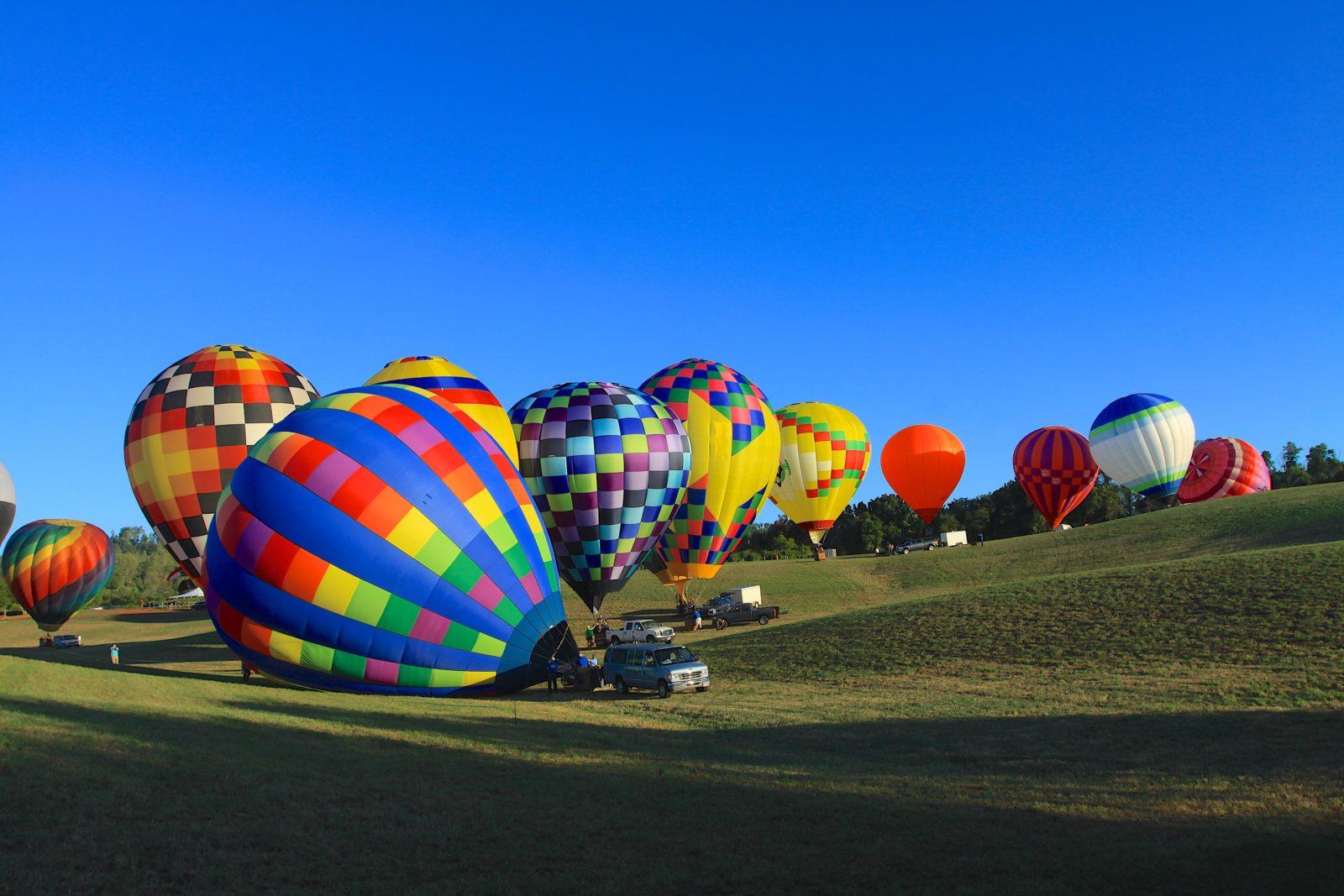 ballons-1600×1067