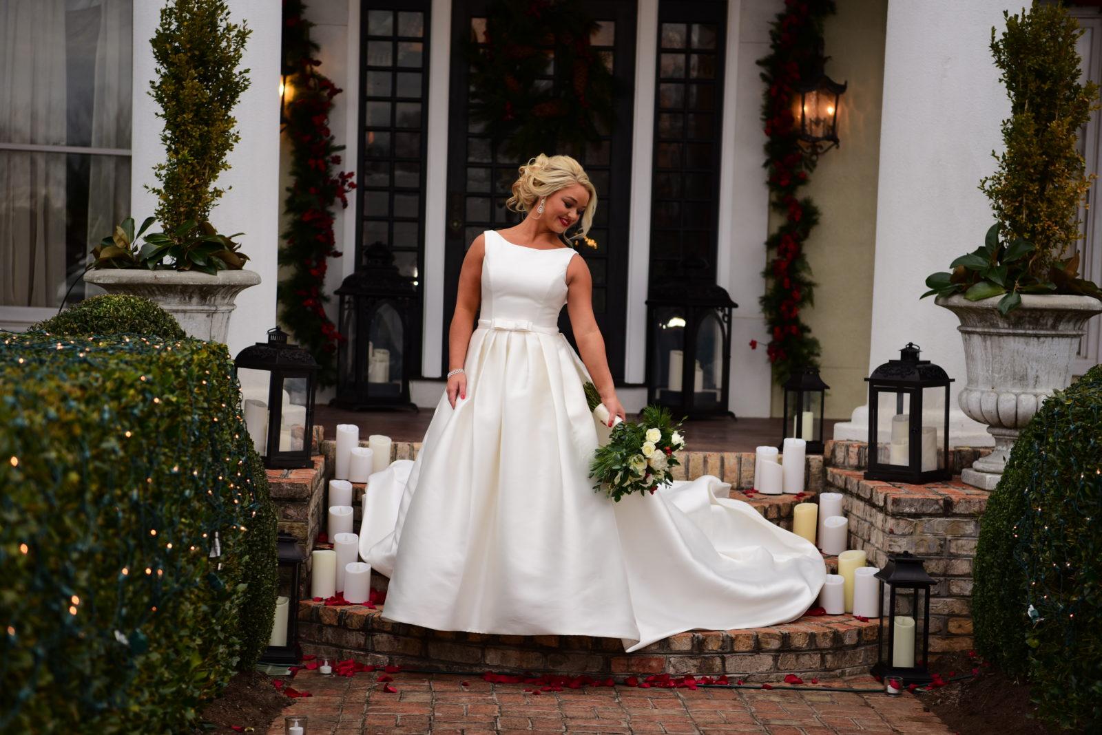 wedding-2-1600×1068