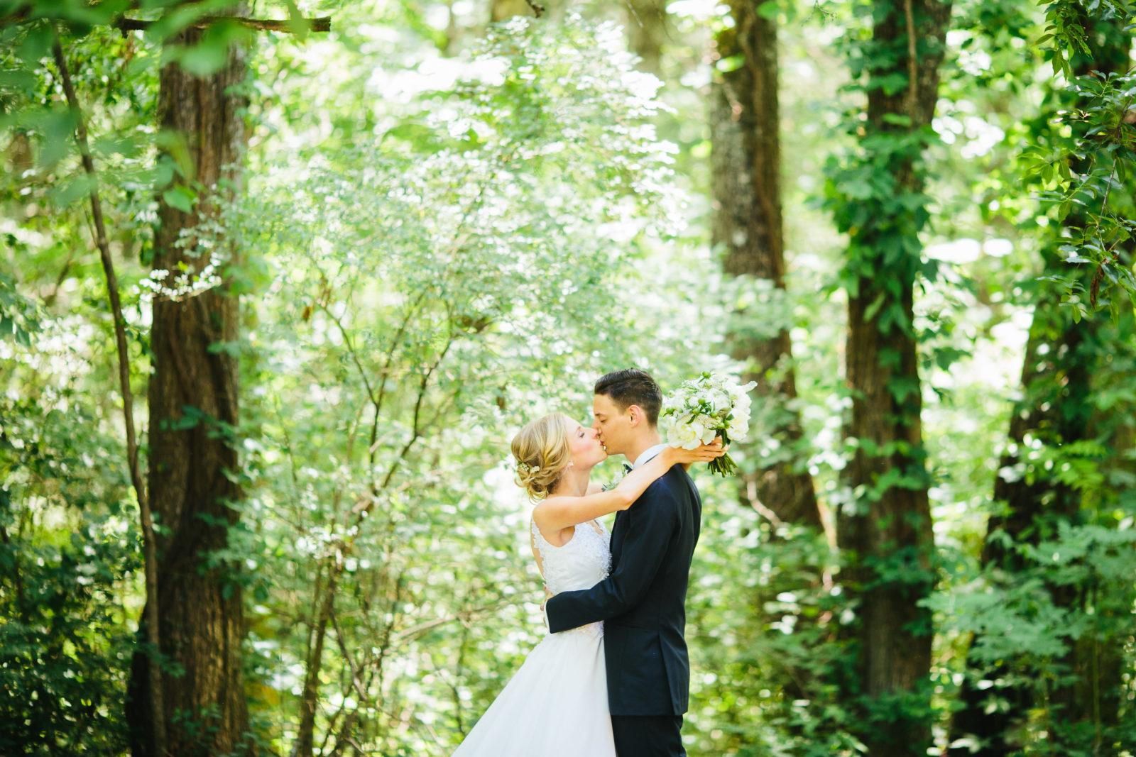 wedding2-1-1600×1067